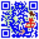 PZ - QR Code